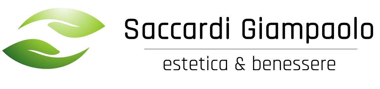 Saccardi Giampaolo