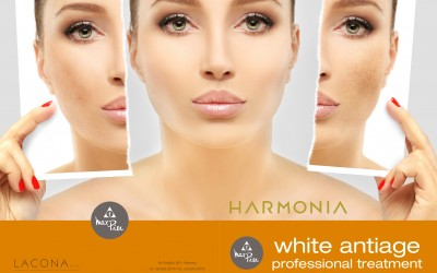 White Antiage Professional Treatment