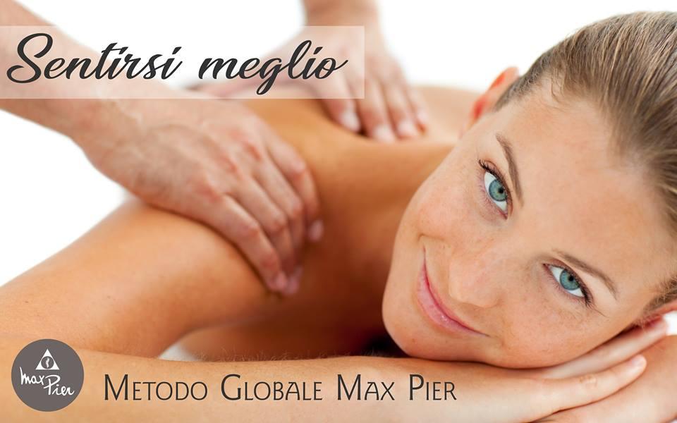 Massaggio Psicosomatico