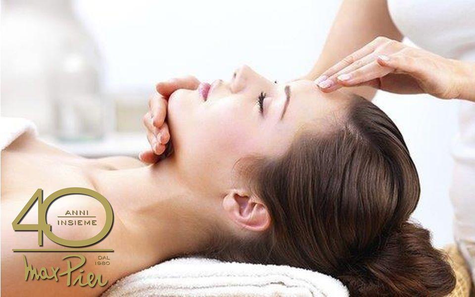 Corsi massaggio 2021